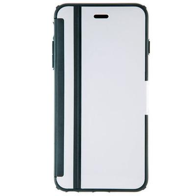 Speck Wrap Mobile phone case - Grijs, Wit