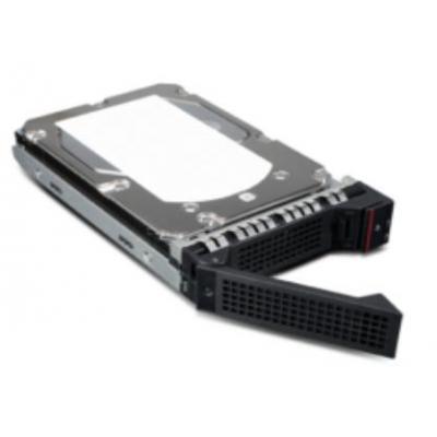 "Lenovo interne harde schijf: 2 TB, 2.5"", SAS"