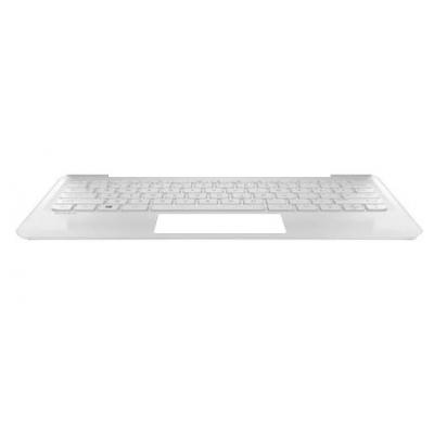 HP 910459-171 Notebook reserve-onderdelen