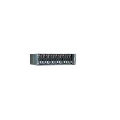 Hewlett Packard Enterprise 359645-B21 SAN