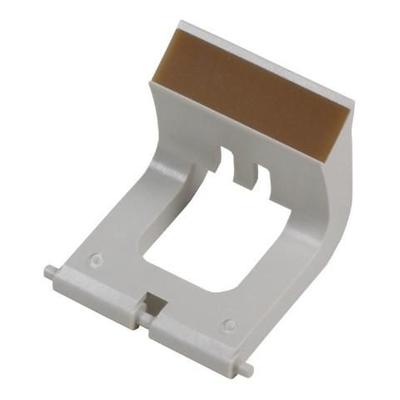 CoreParts Separation Pad Printing equipment spare part - Grijs,Wit