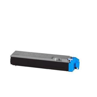 KYOCERA 1T02MNCNL0 cartridge
