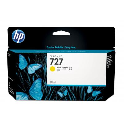 HP B3P21A inktcartridge