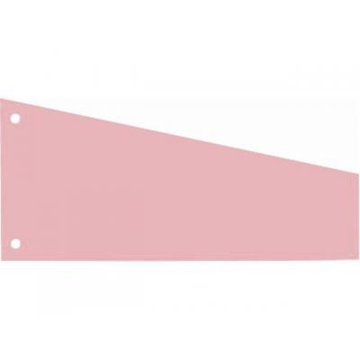 Elba bladwijzer: 240x105/55mm - Roze