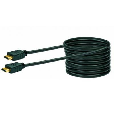 Schwaiger HDM50533 HDMI kabel