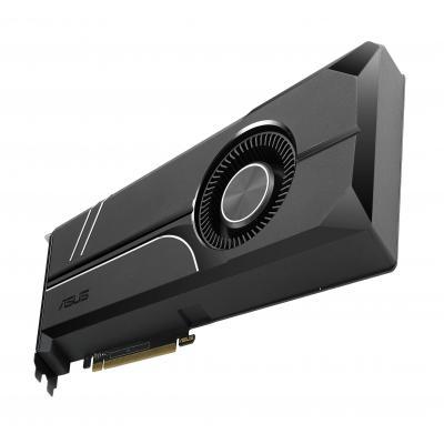 Asus videokaart: NVIDIA GeForce GTX 1080 8GB GDDR5X, PCI Express 3.0, OpenGL 4.5, CUDA Core 2560, 256-bit, 225W