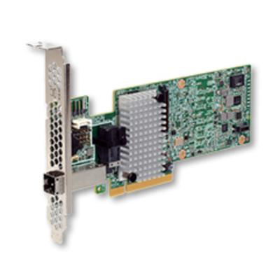 Broadcom MegaRAID SAS 9380-4i4e Raid controller