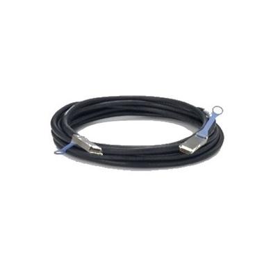 DELL 470-ABQE Fiber optic kabel