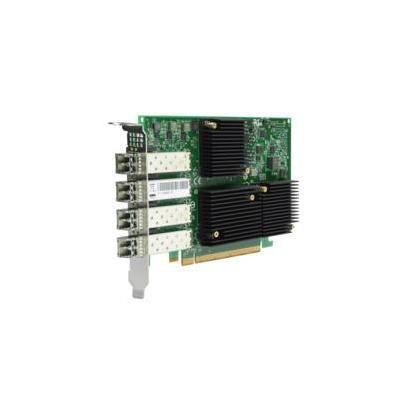 Broadcom LPE31004-M6 netwerkkaart