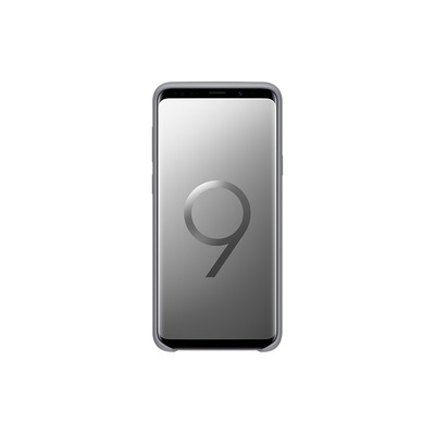 Samsung EF-PG965 mobile phone case - Grijs