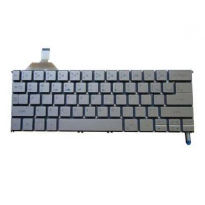 Acer NK.I1013.00T notebook reserve-onderdeel
