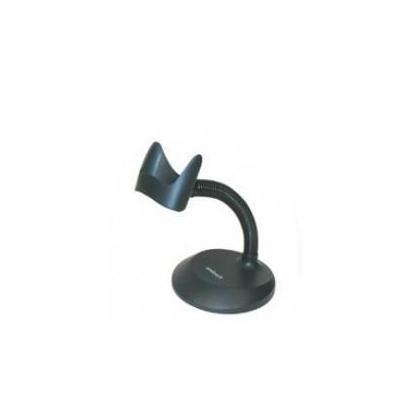 Unitech 5200-900004G Houder - Zwart