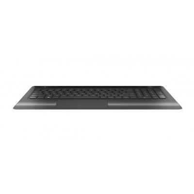 HP 856026-BA1 Notebook reserve-onderdelen