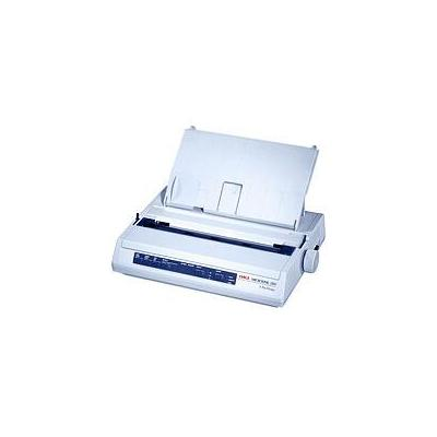OKI dot matrix-printer: Microline 280 Elite