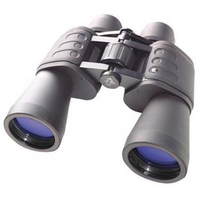 Bresser optics verrrekijker: Hunter 16 x 50 - Zwart