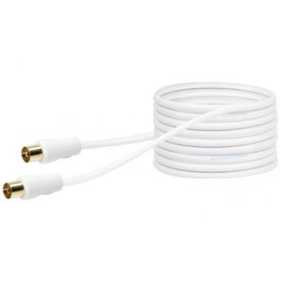 Schwaiger KVKHQ100532 coax kabel