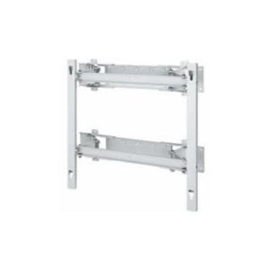 "Samsung montagehaak: Wall Mount Kit f 208.28 cm (82"") series ve **New Retail** - Wit"