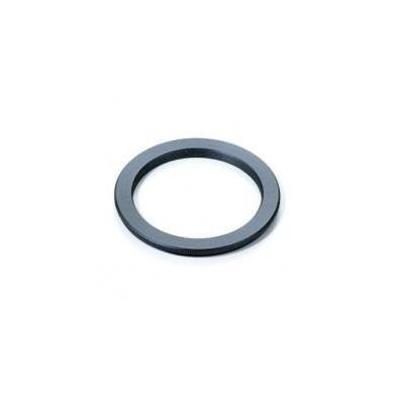 Novoflex Lens Side Adapter f EOS-Retro 72mm Lens adapter - Zwart