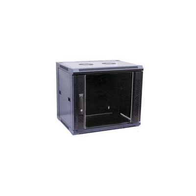 Value 26.99.0150 Rack - Zwart