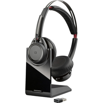POLY 202652-104 Headsets