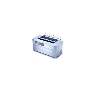 Oki dot matrix-printer: MICROLINE 4410