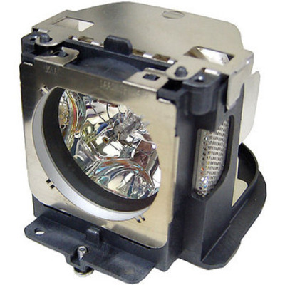 Sanyo Replacement Lamp Module for PLC-XU101/PLC-XU111 Projectors Projectielamp
