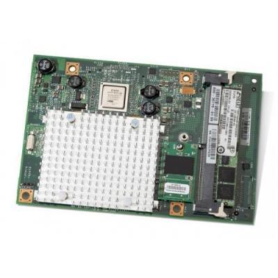 Cisco : ISM, 1.06 GHz, 512 MB DRAM, 4 GB Flash, 20W (Open Box)