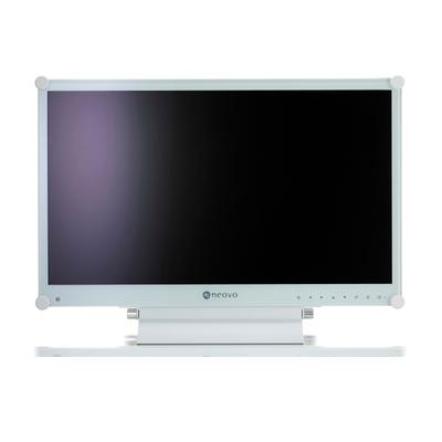 AG Neovo Neovo RX-22E White monitor Monitoren