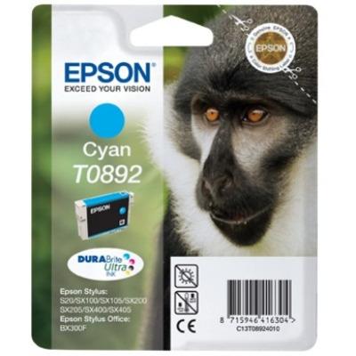 Epson C13T08924020 inktcartridges