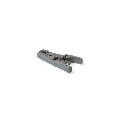 Intronics Low cost UTP kabelstripper stripping gereedschap