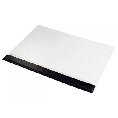 Staples bureaulegger: Bureaulegger SPLS 70g papier 7570110