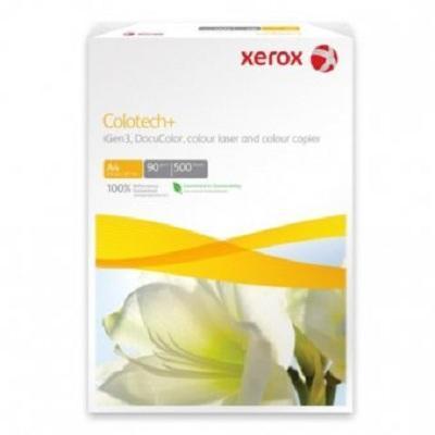 Xerox 003R98837 fotopapier