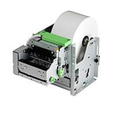 Star Micronics TUP500 Labelprinter
