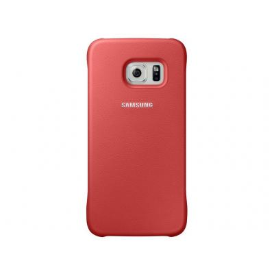 Samsung EF-YG920BPEGWW mobile phone case
