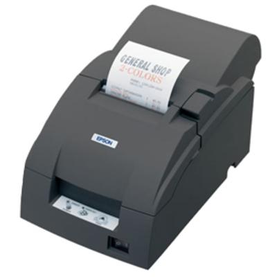 Epson TM-U220A Pos bonprinter