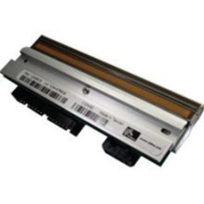 Zebra P1004237 Printkop - Zwart
