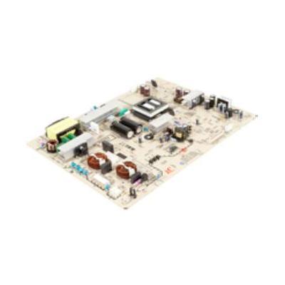 Sony Power Supply Board