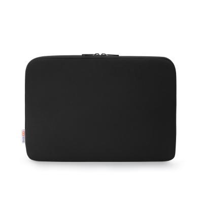 BASE XX S 13.3, black Laptoptas