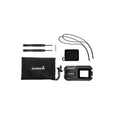 Garmin camera filter: Prop Filter - Zwart