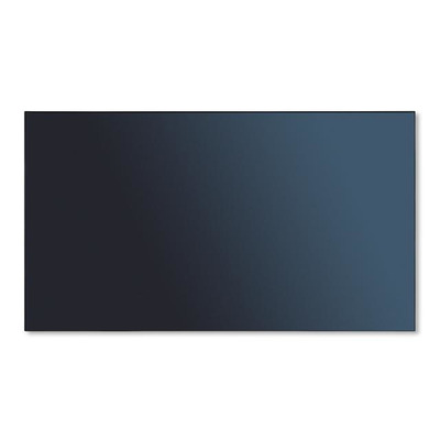 NEC MultiSync X464UNS-2 Public display - Zwart