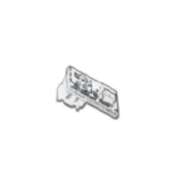 Zebra Kit Card Detector Emitter ZXP8 Printing equipment spare part