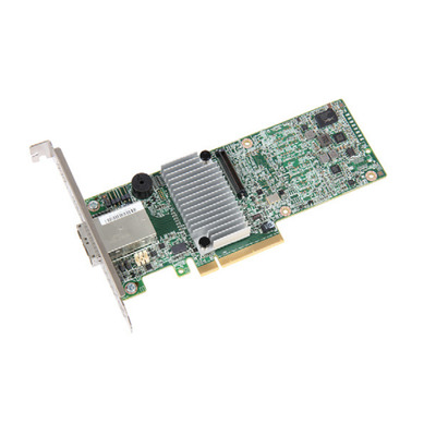 Fujitsu S26361-F3847-L502 RAID-controllers