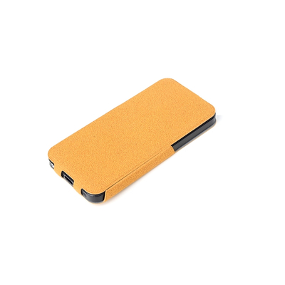 ROCK 24162 mobile phone case