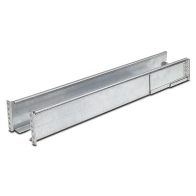 APC Symmetra LX rails Rack toebehoren - Zilver