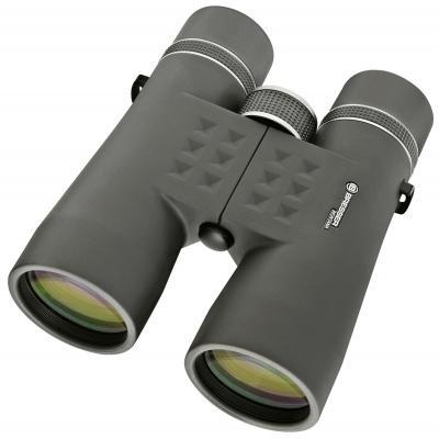 Bresser Optics 1701000 verrrekijker