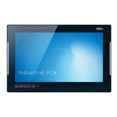 ADS-TEC OPC8022 - Zwart