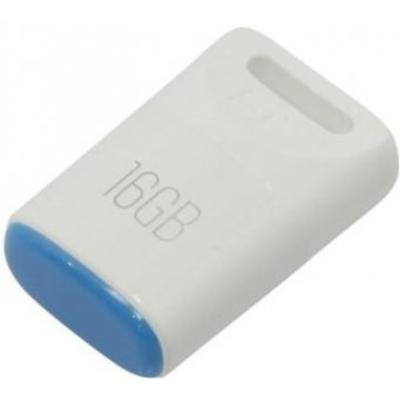 Silicon Power SP016GBUF2T06V1W USB flash drive