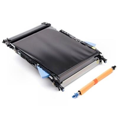 HP CF081-67904 reserveonderdelen voor printer/scanner