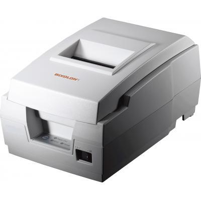 Bixolon SRP-270D Dot matrix-printer