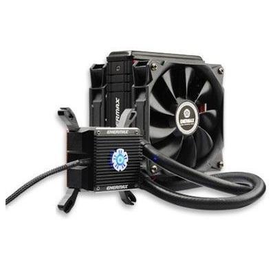 Enermax ELC-LT120X-HP water & freon koeling